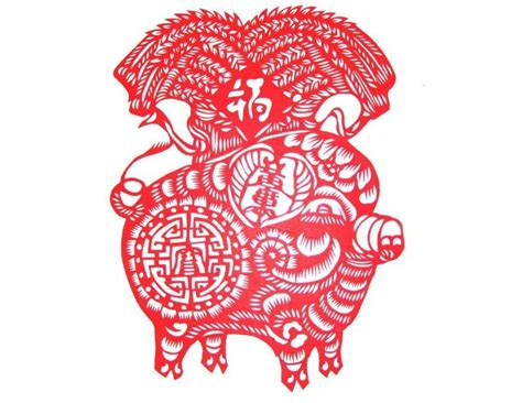 new year 2016 zodiac for pig who s your friend and enemy zodiac wise