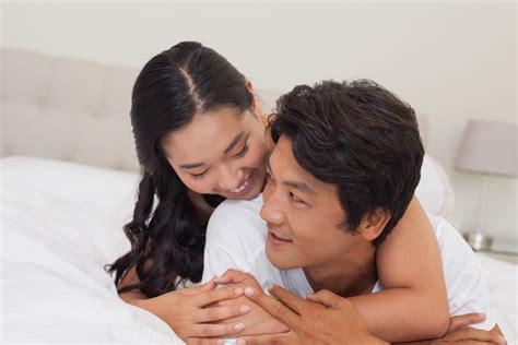Cara Aman Berhubungan Intim Tanpa Alat Kontrasepsi Kalau Mau Cepat Hamil Hindari Berhubungan Intim Pada Saat