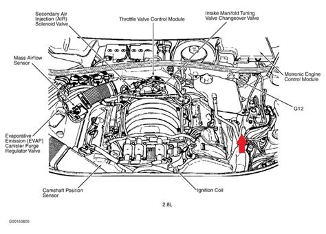 vw pat fuel wiring diagram vw flasher relay wiring
