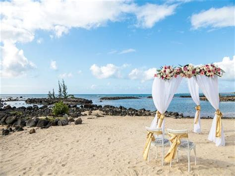 veranda pointe aux biches mauritius veranda pointe aux biches mauritius indian wedding