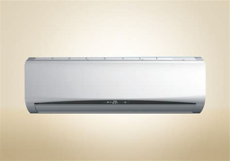 Ac Airlux imports metl