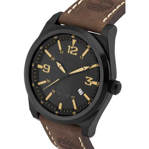 Timberland Knowles 14641jsb 02 multifunction timberland knowles tbl 14641jsb 02