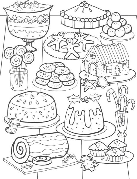 kea coloring pages download kea coloring book pictures download spongebob coloring