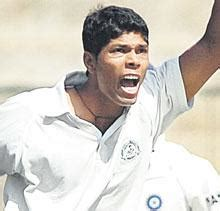umesh yadav biography in hindi biography and profile of umesh yadav indian fast bowler