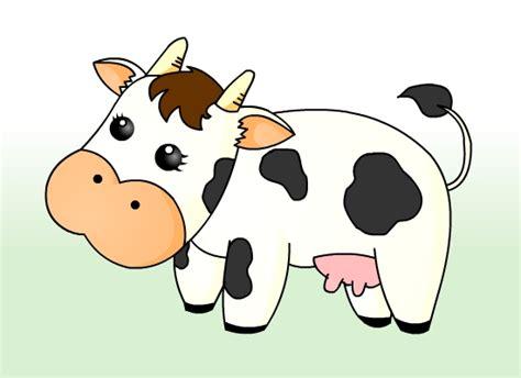 imagenes animadas vacas enamoradas im 225 genes de vacas im 225 genes