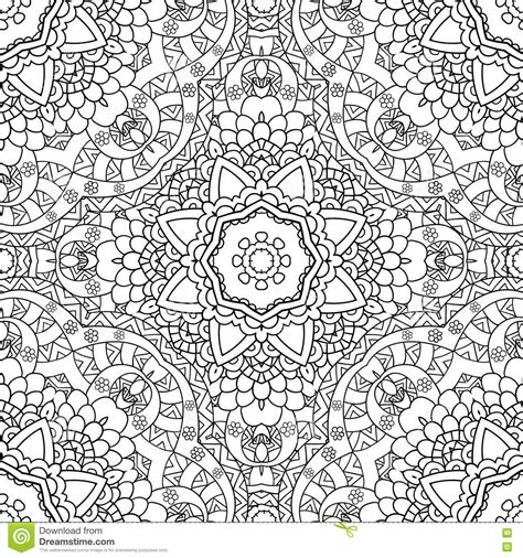 coloring books for adults nature nature coloring pages glum me