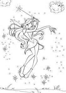 printable coloring pages fairies free printable coloring pages for