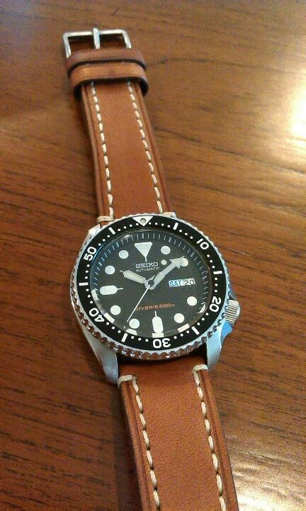 dive band 17 best images about dive watches on