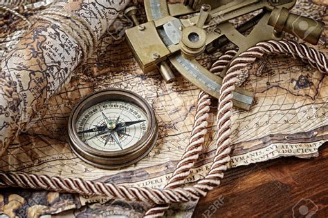 sextant tomb raider antique compass and map www imgkid the image kid