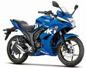 Suzuki Motorcycles Gsx150f Suzuki Motorcycles
