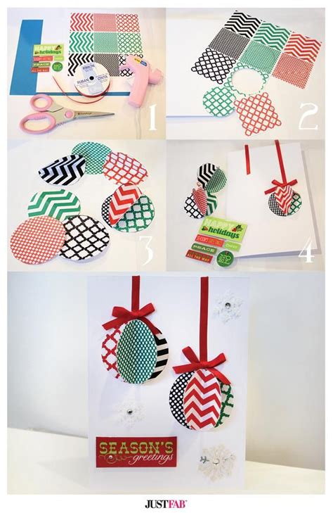 21 best all occasion handmade ornaments images on