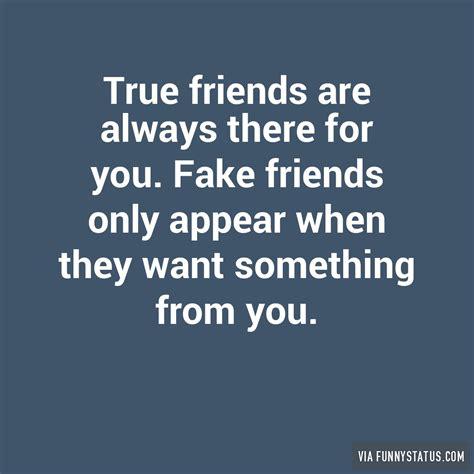 True Friends Meme - fake friend meme www pixshark com images galleries
