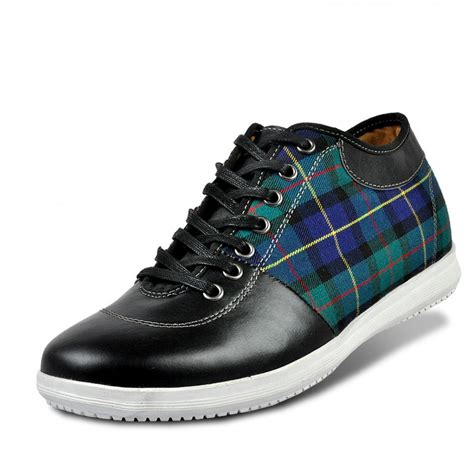 shoes to make taller new height elevator shoes black casual shoe get taller