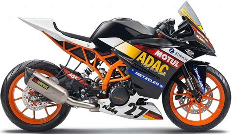 Ktm Rc 390 Specs Ktm Rc 390 Specifications And Price In India