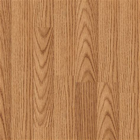 Laminate Flooring Sale by Laminate Flooring Laminate Flooring Sale