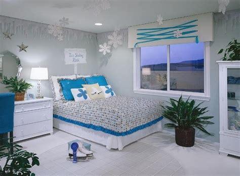 desain kamar yang kreatif dan unik desain kamar tidur unik lucu dan kreatif