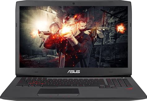 wallpaper asus rog g751 rog g751jy rog republic of gamers asus usa