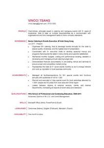 Outreach Specialist Sle Resume by Sale Specialist Cover Letter