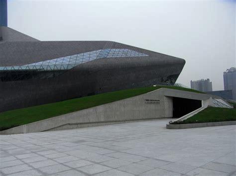 house design by zaha hadid guangzhou opera house zaha hadid archdaily