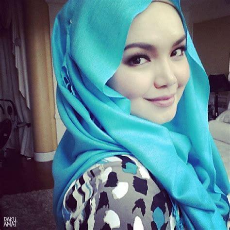 gambar siti nurhaliza terbaru koleksi gambar artis malaysia gambar siti nurhaliza terbaru koleksi gambar artis