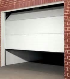 devis porte de garage pas cher allo devis