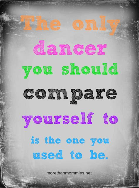 Dance Competition Quotes And Sayings Quotesgram And Quotes