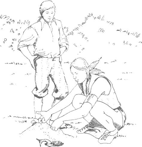 coloring pages squanto mayflower plymouth colony and
