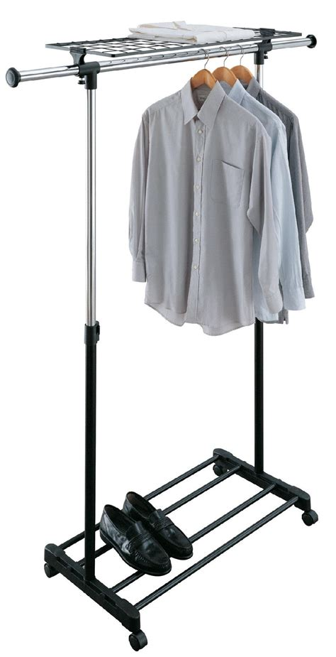 Clothes Rack Kmart by Homz Drying Rack Appliances Sewing Garment Care