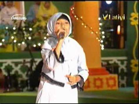download mp3 via vallen bilang i love you download jangan bilang i love you video to 3gp mp4 mp3