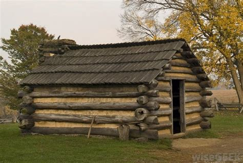 abraham lincoln cabin president born in a log cabin abraham lincoln