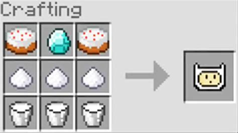 craft recipes minecraft crafting ideas 3 crafting ideas more