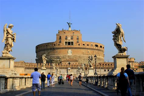 d italia a roma roma ama el cine y el cine ama a roma