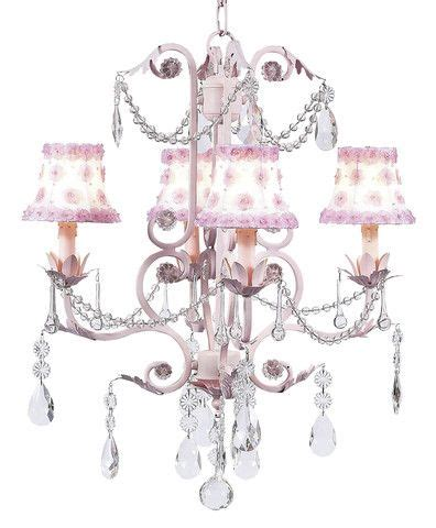 Pink Chandelier Boutique 17 Best Images About Lighting On Drum