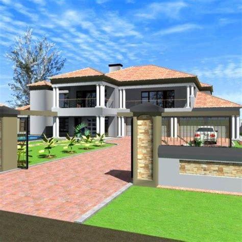 eplan house plans charming e plan house plans 4