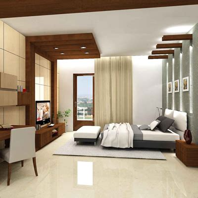 Bedroom Interior Design Photos Bedroom Interior Decoration Stylish Interior Decoration Dzuls Interiors