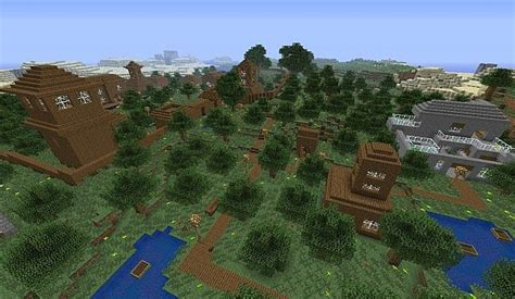 crafting dead map crafting dead survival base minecraft project