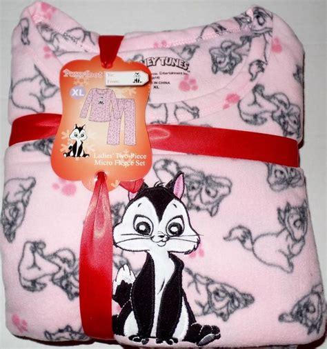 Pajamas Minnie Cp 24 best images about pajama pizazz on disney