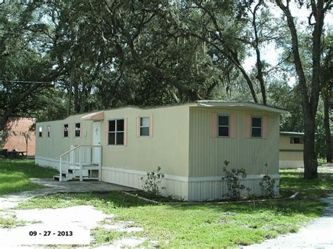 mobile home park for sale in florida title 0 name