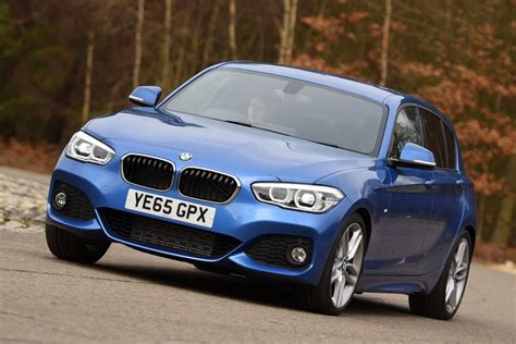 is bmw 1 series a car 2017 bmw 1 series review what car