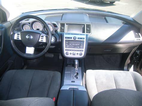 Nissan Murano Price Modifications Pictures Moibibiki