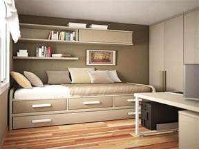 simple studio apartment ideas decor small studio apartment ideas for guys 41 wkz
