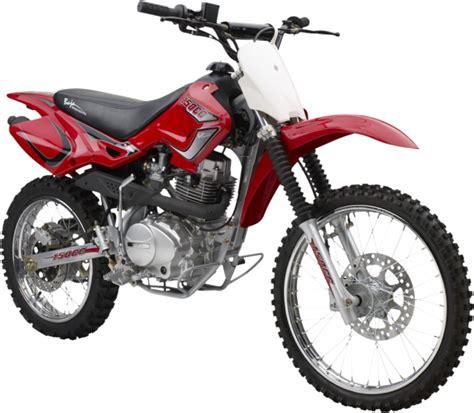 chinese motocross bikes baja dr150 150cc chinese dirt bike owners manual om