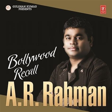 download mp3 ar rahman suara merdu bollywood recall a r rahman songs download bollywood