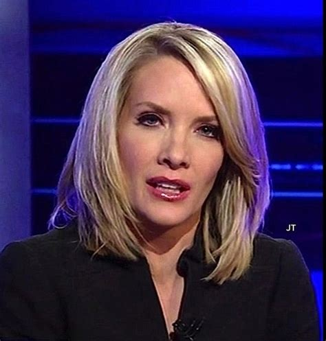 who does dana perrinos hair image result for dana perino hair color hair hair and