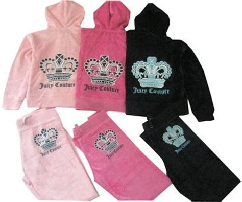 design clothes for baby girl designer newborn baby girl clothes children s online