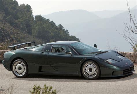 bugatti eb 110 price 1992 bugatti eb 110 gt specifications photo price