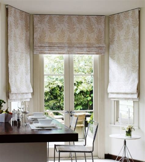 Photograph is other parts of how to keep a brilliant kitchen windows