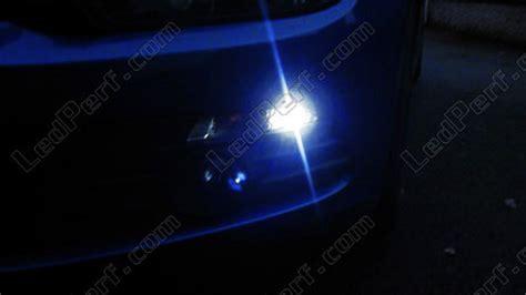 resistor for led sidelights resistor for led sidelights 28 images led side light l bulbs obc error load resistor ebay x