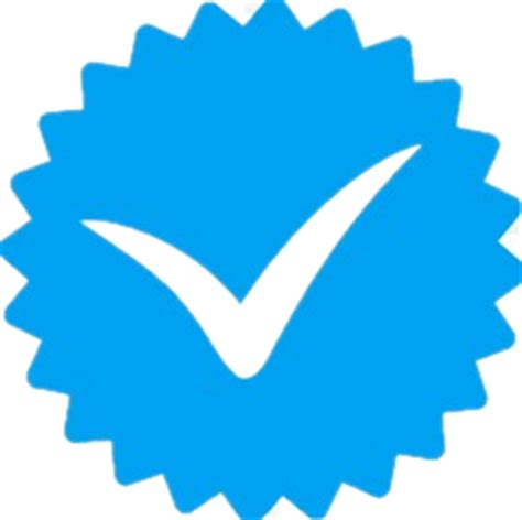 emoji verified make your brand instafamous pha media