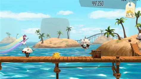 download games running full version runner 2 free download pc game free full version free